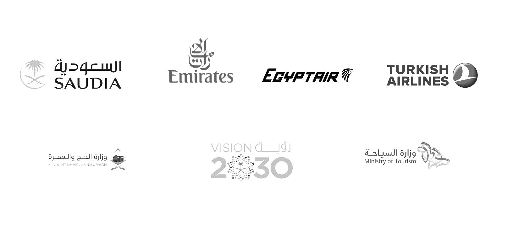 airlineslogo-blackwhite