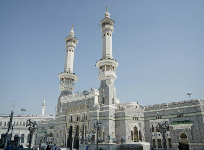 Manassiq est votre agence pour le pèlerinage ainsi que votre conseiller pour le Hajj et la Omra