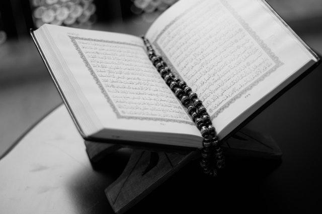 Préparation mentale et spirituelle pour le pèlerinage