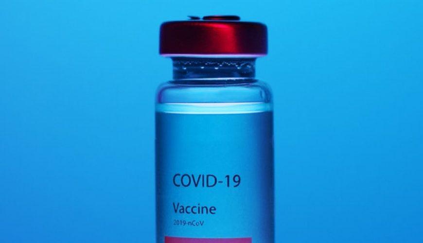 omra-2021-covid-19-vaccin